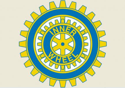 20 Jahre Inner Wheel Club Oberwallis